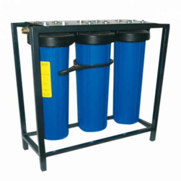 термобелье система водоподготовки магистральный фильтр